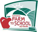 Farm to School Program