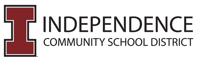Independence Community School District