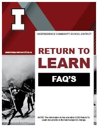 R2L FAQ Cover
