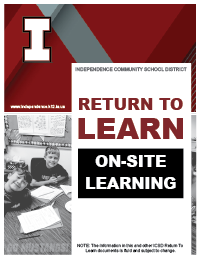 R2L On-Site learning cover