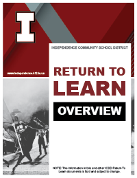 R2L overview cover
